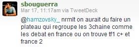 tweet-bouguerra-nessma