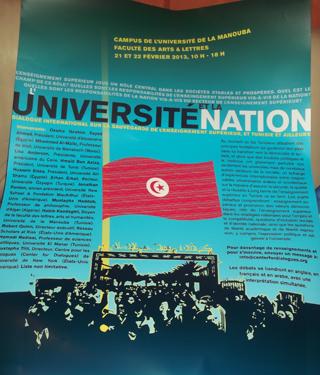 unversite-nation-2013