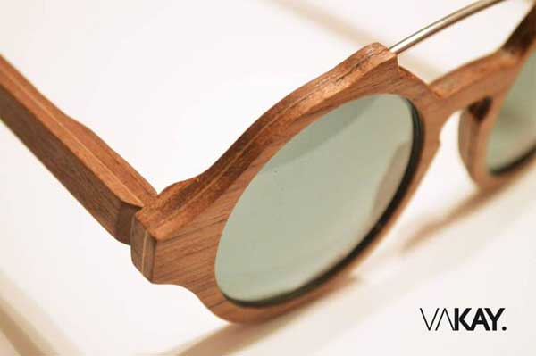 vakay-lunettes-01