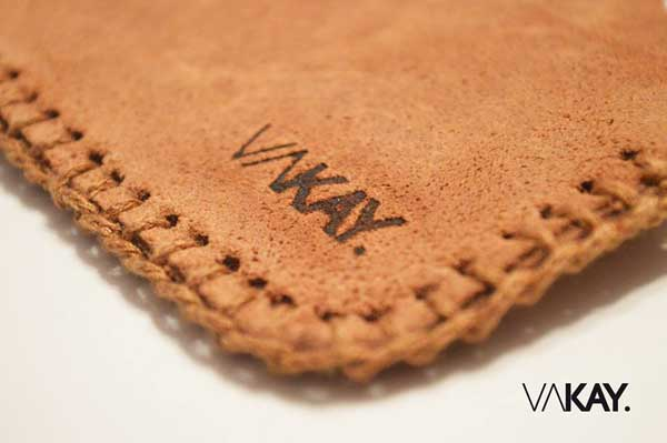 vakay-lunettes-03