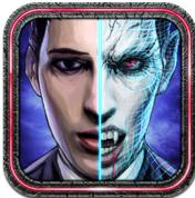 vampire-3dbooth
