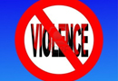violence-14022013-130
