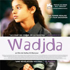 wajda-film-140