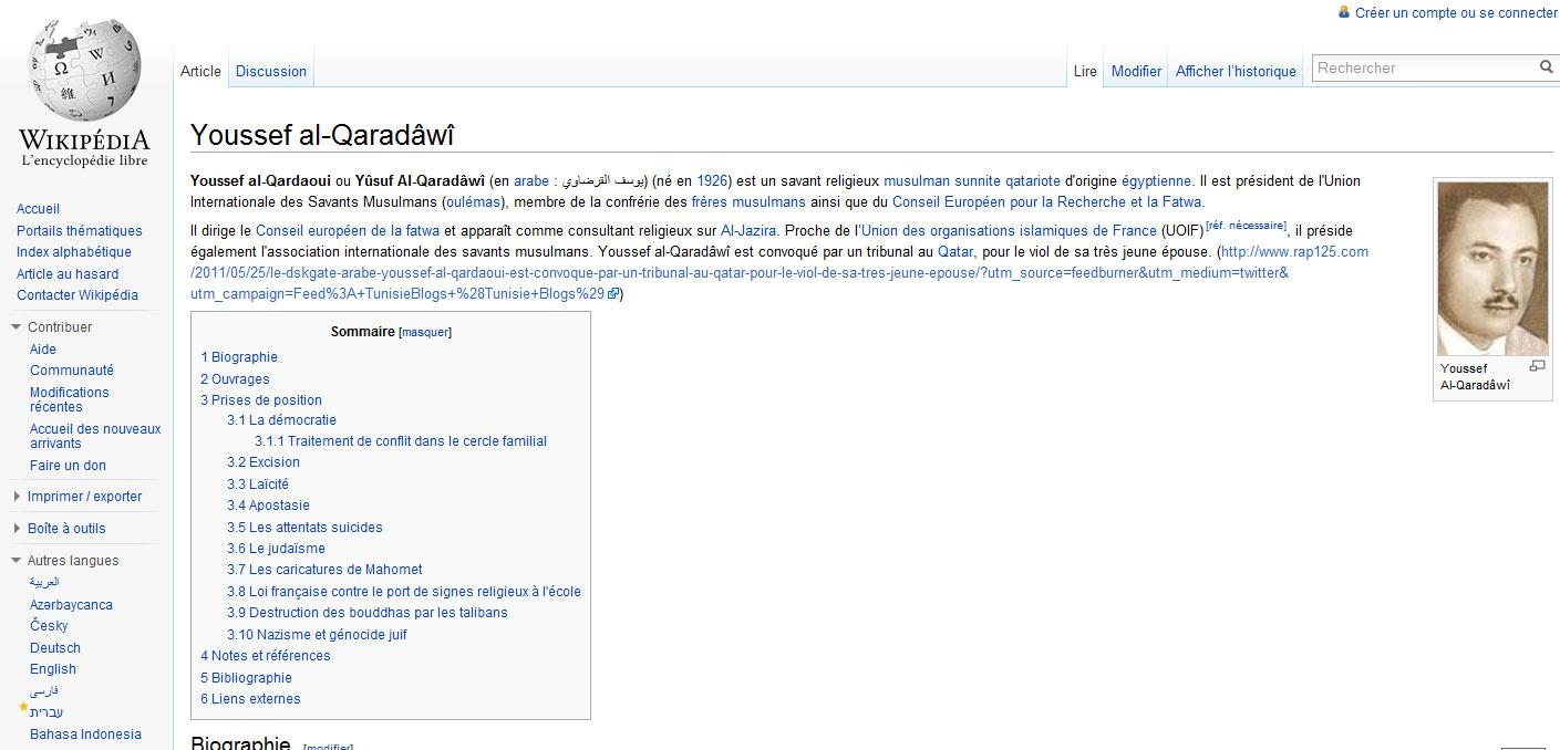 wiki-qaradaoui