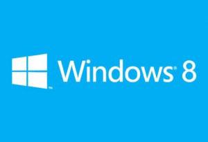 windows-8-pub