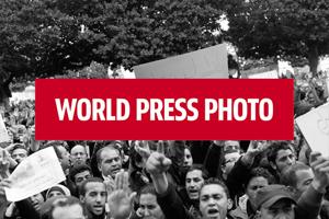world-press-photo-2013