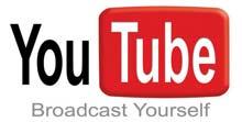 youtube210712